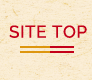 site top